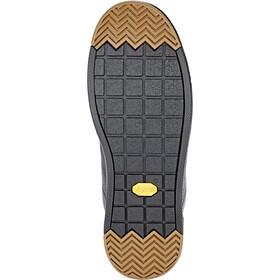 Bontrager Flatline Road Shoes Herre black